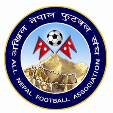 अखिल नेपाल फुटबल संघ (एन्फा) को निर्वाचनमा ठूलो आर्थिक चलखेल