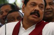 श्रीलङ्कामा बदलिएको सत्ता समीकरण चीन बिना चल्दैन भन्ने प्रमाण अब के गर्ला सेनाले