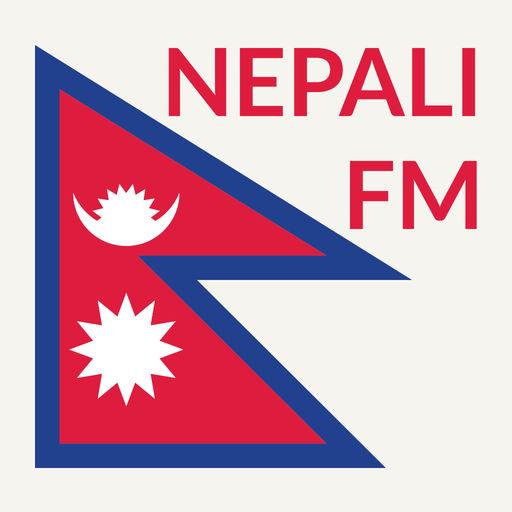 भारतविरुद्ध प्रचारवाजी गरेको भन्दै  नेपाली रेडियो प्रशारणमा बन्देज