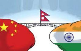 नेपाल चीनको यथार्थ सम्बन्धमा एक पाटो एक बाटो