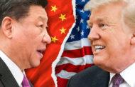 अमेरिकाले तिब्बत एक्ट पास गरेपछि चीन-अमेरिका तनाव बढ्ने संकेत