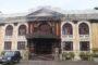 काठमाडौंमै २ वटा एनसेलको टावरमा आगजनी