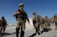 नेपाललाई अफगानिस्तान बनाउने अभियानमा सक्रिय धुन्धुकारी नेताहरु