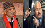 बालुवाटार जग्गा प्रकरण : महासचिव पौडललाई उन्मुक्ति र गच्छदारलाई मुद्दा