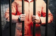 गुण्डा नाइके बाहुनलाई १० वर्ष कैद र ७५ हजार जरिवाना