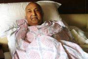 प्रधानमन्त्री अस्पताल भर्नाः मुटुमा समस्या