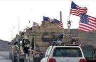 ईराकस्थित अमेरिकी सुरक्षा फौजको बेस क्याम्पमा रकेट आक्रमण
