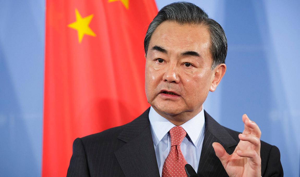 तीन विदेशी पत्रकारलाई देश छोड्न चीनको चेतावनी