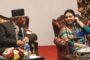 नेपाल भारत चीन सिमानाका ७ दिन बन्द
