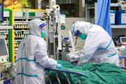 चीनको घोषणाः कोरोनाको माहामारी रोकियो