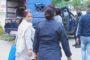 लकडाउन असरः स्थानीय तरकारी कुहियो, भारतीय तरकारी धमाधम भित्रिदैँ