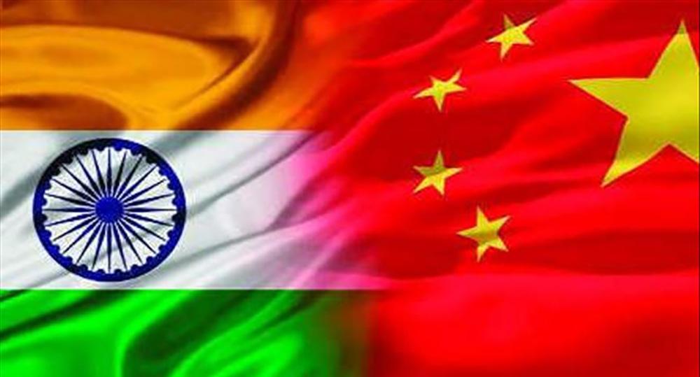 चीनलाई भारतले अमेरिकी नजरबाट हेर्न छोड्नुपर्छ