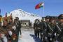 भारत र चीनका सैनिकबीच झडपः ११ जना घाईते