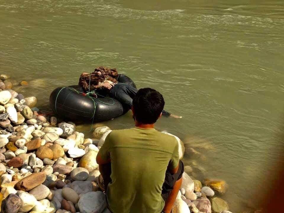 रुकुम घटनाः थप एकजनाको शव भेटियो