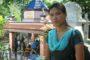 नेपालमा कोरोना संक्रमित ८ हजार नाघे