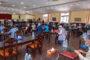 नेकपा कलहः स्थायी कमिटी बैठक बुधबारसम्म स्थगीत, सहमतीका लागि दोस्रो तहका नेता सक्रिय