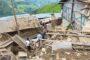 सिन्धुपाल्चोक पहिरोः मृतक १३ जना पुगे, ११ जनाको सनाखत