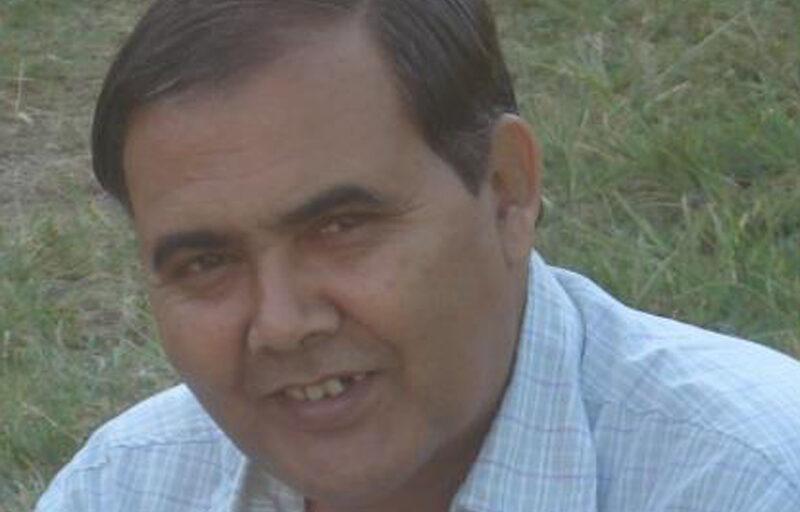 एमसीसी अनुमोदन गर्ने दिशामा गए नेकपाकै नेता, कार्यकर्ता सडक संघर्षमा