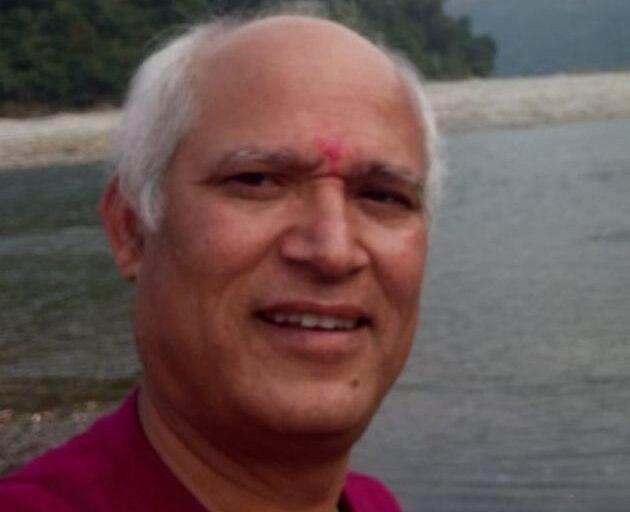 जिल्लाले प्रतिबन्ध लगाउने, चौकीले रातारात पास गर्ने ?: नेता थपलिया