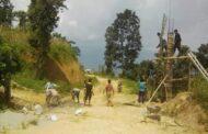 खेलकुद, विकास निर्माण र सामाजिक अभियानमा कन्चना देउराली युवा क्लव