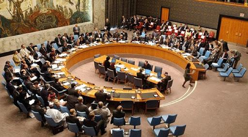शक्तिराष्ट्रको शक्ति प्रदर्शनः चीन बलियो