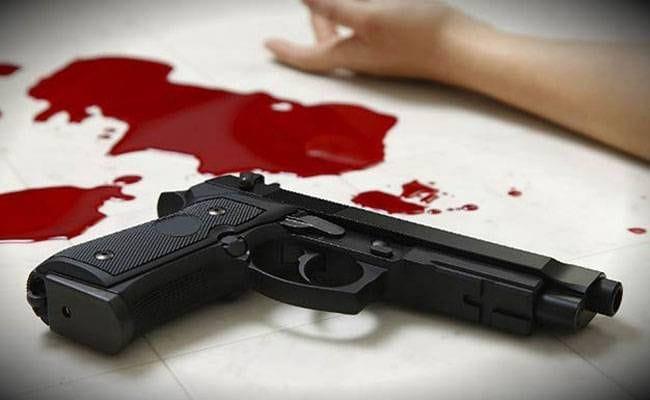 मोरङमा शिक्षकको हत्याः विप्लव समूहमाथी आरोप