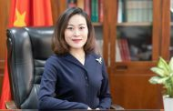 चीनको प्रष्टोक्तिः नेपाललाई नाकाबन्दी गरिनेछैन